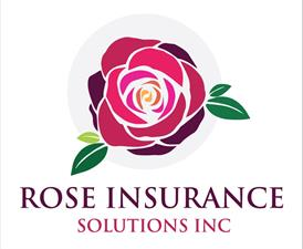 Norma Rose Insurance Solutions