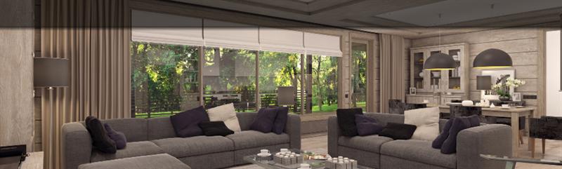 Gallery Home Design Inc.
