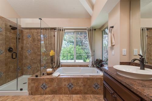 Gallery Image Bathroom_Tub.Shower_Curtis-3.jpg
