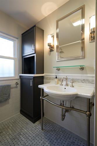 Gallery Image College_area_san_diego_vanity_bathroom_remodel_Reese.jpg