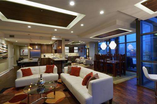 Gallery Image Interior_Remodel_and_Kitchen_Highrise_San_Diego.jpg