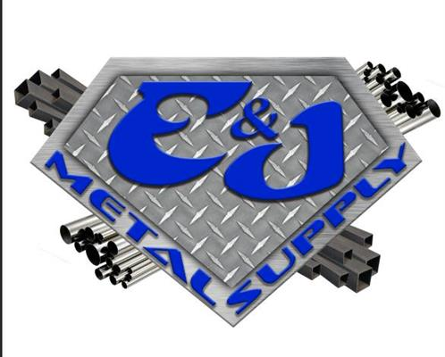 E & J Metal Supply Inc.