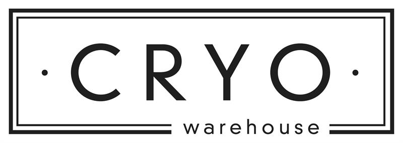 The Cryo Warehouse
