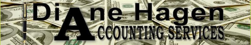 Diane Hagen Accounting Services