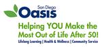 San Diego Oasis