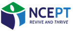 NCEPT Physical Therapy