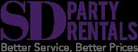 SD Party Rentals