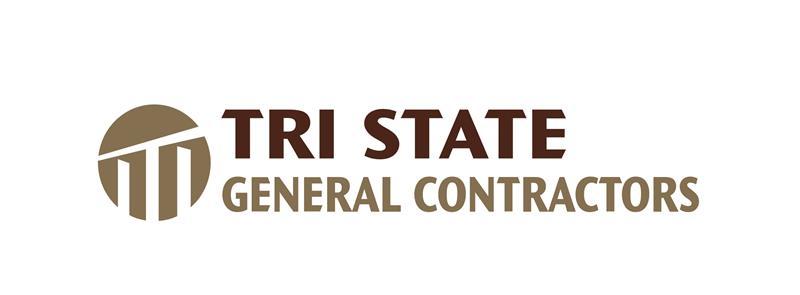 Tri State General Contractors | Construction: Building