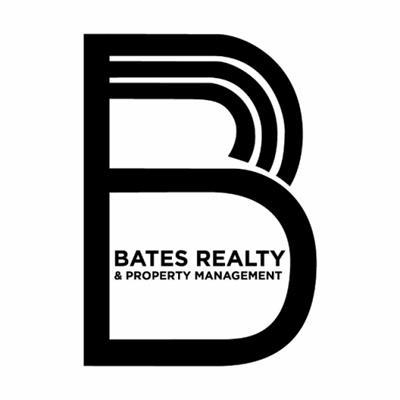 Bates Realty & Property Management