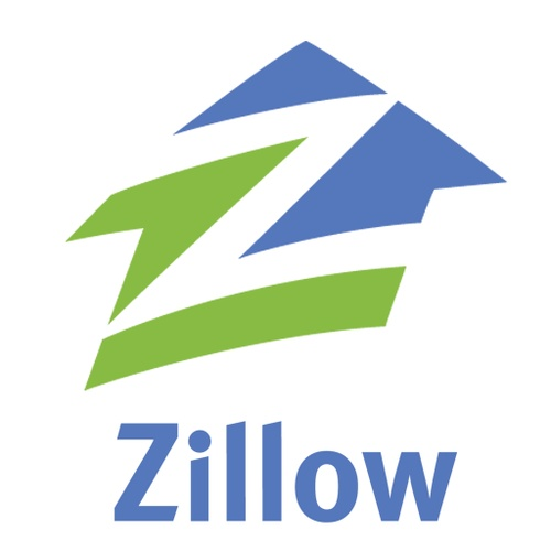 Find me on Zillow