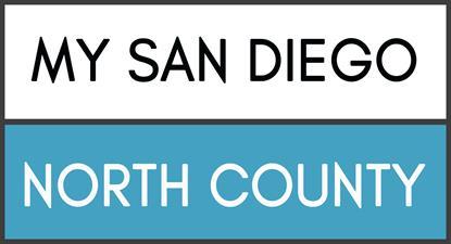 My San Diego North County