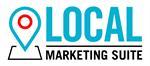 Local Marketing Suite, Inc.