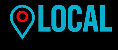 Local Marketing Suite Logo