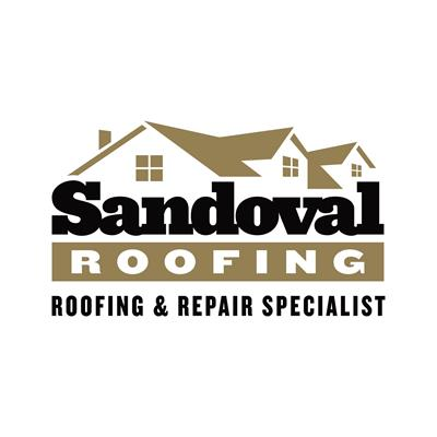 Sandoval Roofing, Inc.