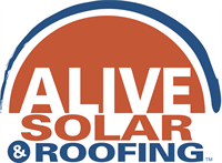 ALIVE Solar & Roofing