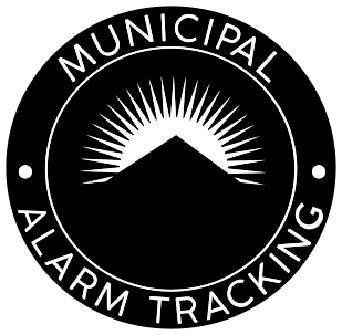Municipal Alarm Tracking