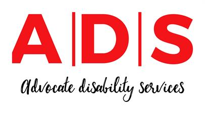 ADS-Advocate Disability, Services LLC