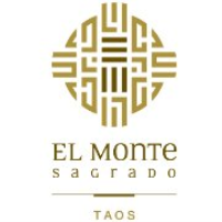 Gentle Yoga. at El Monte Sagrado