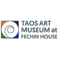Taos Treasures: The Plein Air Creative Process