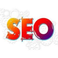 Free Lunch and Learn: SEO Tips to Help Your Business be Found on Google