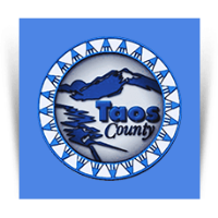 Taos County Board of Commissioners Regular Meeting