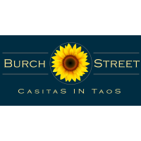 Burch Street Casitas - Taos