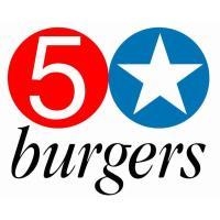 5 Star Burgers - Taos
