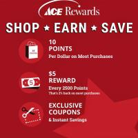Rio Grande Ace Hardware & Building Materials - Taos