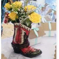 Margaret Palmer Floral Design