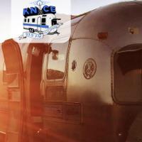 KNCE 93.5 Radio - Taos