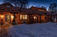Adobe & Pines Bed & Breakfast Inn - Ranchos de Taos