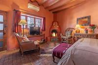 Adobe & Pines Bed & Breakfast Inn