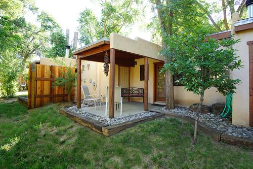 Gallery Image new_casita-covered-porch.jpg