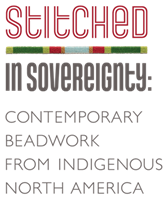 Stitched in Sovereignty virtual panel discussions