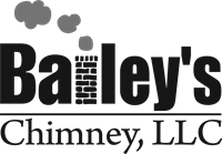Bailey's Chimney, LLC