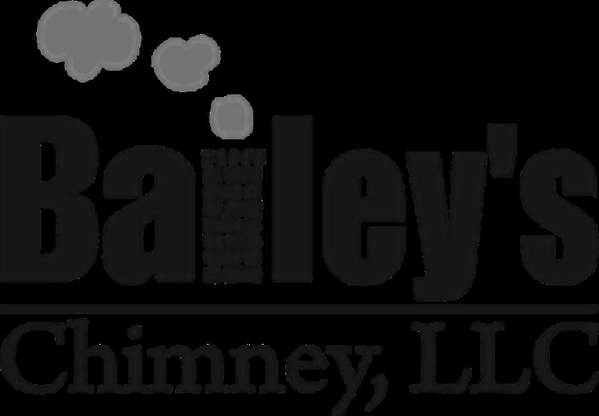 Bailey's Chimney, LLC