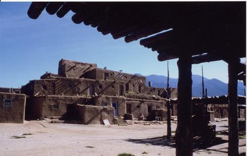 Gallery Image Pueblo.jpg