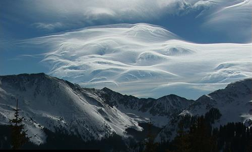 Gallery Image Ski_Valley_Clouds.jpg