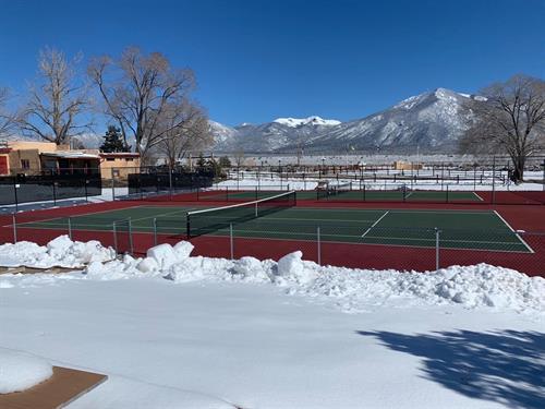Gallery Image Taos_Tennis.jpg