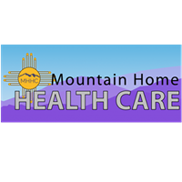 Mountain Home Health Care
