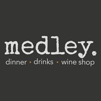 medley. - El Prado