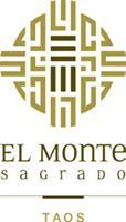 Mother's Day Brunch at El Monte Sagrado