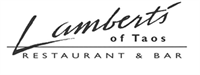 Lambert's of Taos - Taos
