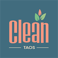 Clean Taos- Complete Laundry Services