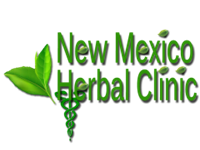 New Mexico Herbal Clinic - Taos