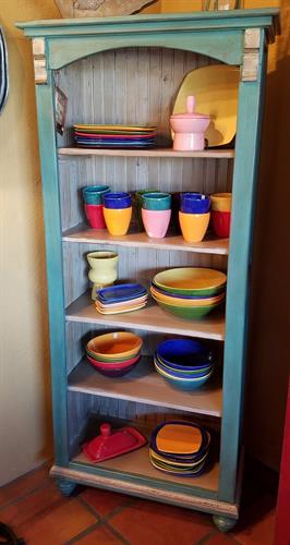 Gallery Image Turquoise_bookcase_(2)_S.jpg