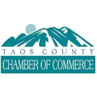 Chamber & Business News -What the Chamber Does