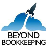 Beyond Bookkeeping, LLC