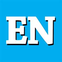 Explorer Newspaper / Tucson Local Media