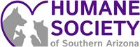 Humane Society of Southern Arizona